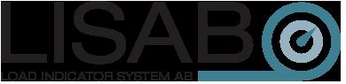 Lisab - Load Indicator System AB